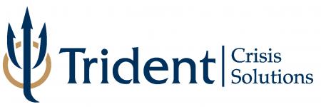 Trident Crisis Solutions Ltd