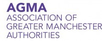 Association of Greater Manchester Authorities (AGMA)