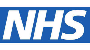 Public Health England (NW)