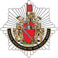 Greater Manchester Fire & Rescue Service